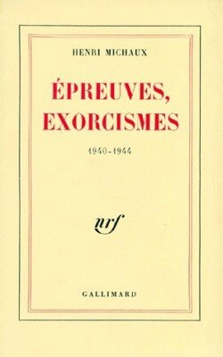 -preuves,-exorcismes,-1940-1944-528801-250-400