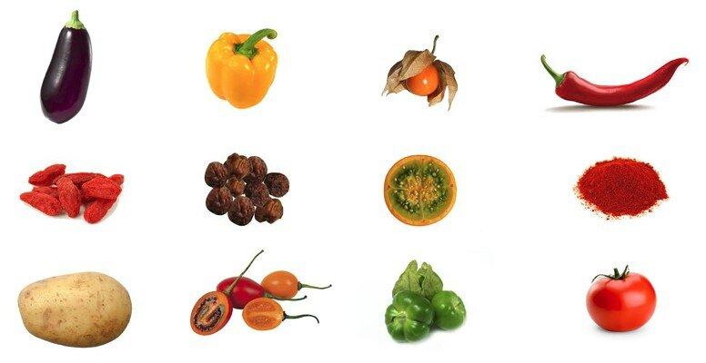 naturo solanacees 3 aliments