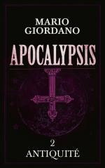 apocalypsis-extrait-2-antiquite-ebook