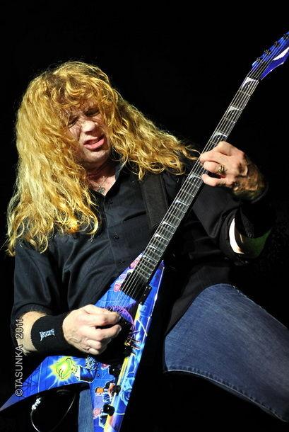 Megadeth_copyrightTasunka2011_07