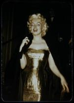 1955-03-11-friars_club-collection_frieda_hull-5