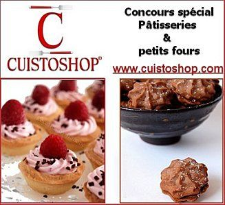 concours_cuistoshop