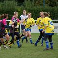 18IMG_0508T