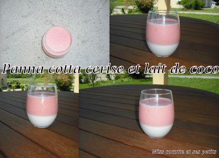 pana_cotta_cerise_et_lait_de_coco