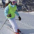 ski jaunes (16) [640x480]