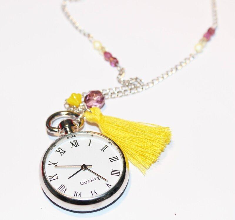 collier-sautoir-montre-gousset-jaune-et-vio-17173526-img-2778-jpg-a99f43-0ce77_big
