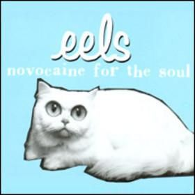 Eels_NovocaineForTheSoul