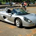Renault sport spider (avec pare-brise) (Retrorencard juin 2010) 01