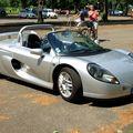 Renault sport spider (avec pare-brise) (Retrorencard juin 2010) 01