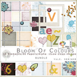 ValCDesigns_BoC_Bundle