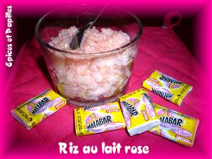 riz_au_lait_rose