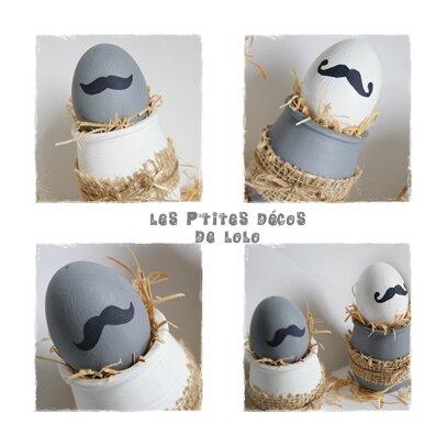 oeufs moustache2