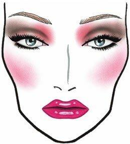 02.Malibu Barbie
