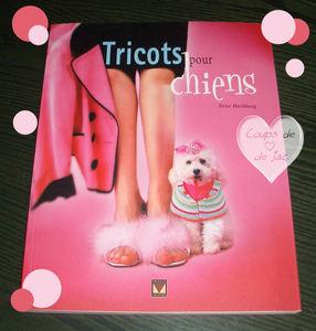 livre_tricot_chiens