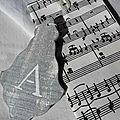 Pochon musique