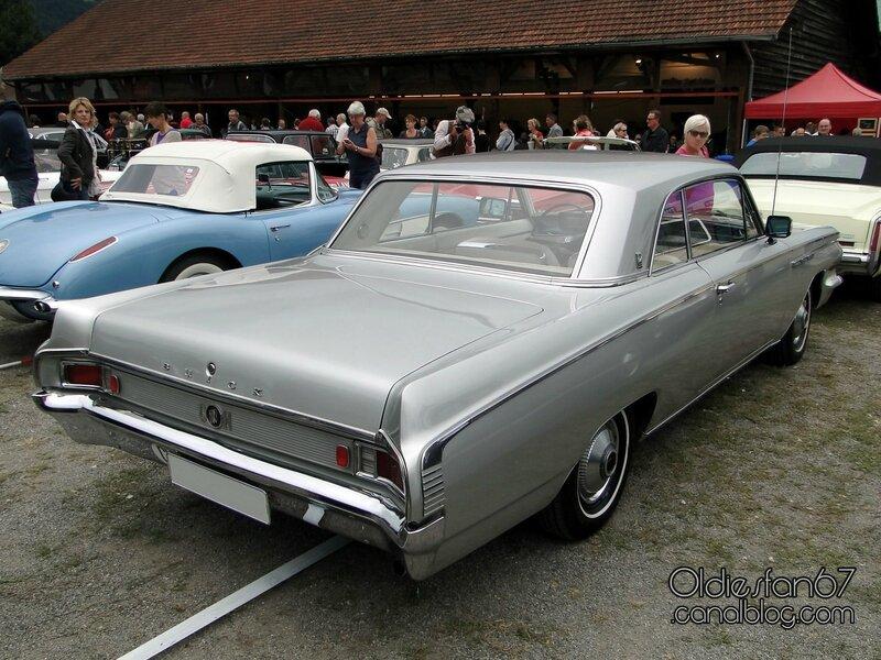buick-special-skylark-sport-coupe-1963-04