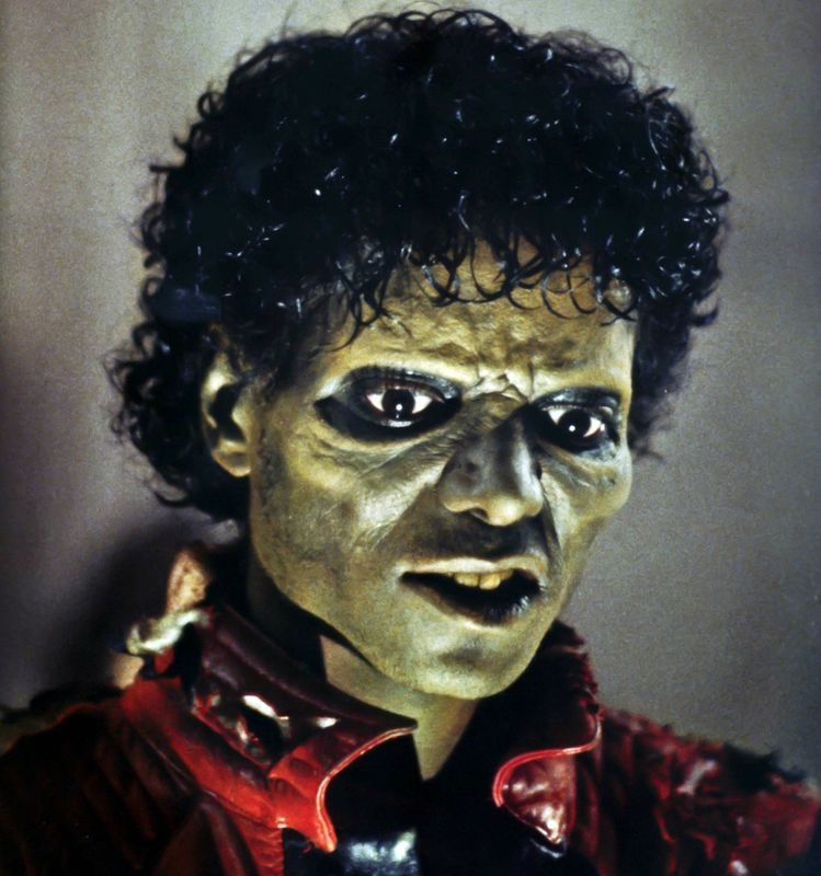 Michael-THE-THRILLER-Jackson-michael-jackson-19046725-1199-1280