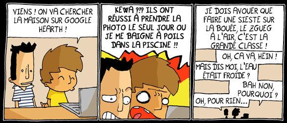 19_Juin_2009