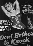 1952_DontBotherToKnock_affiche_USA_010_1