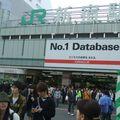 Shinjuku (73)
