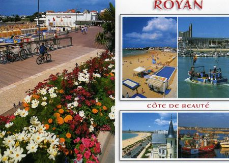 cb_royan
