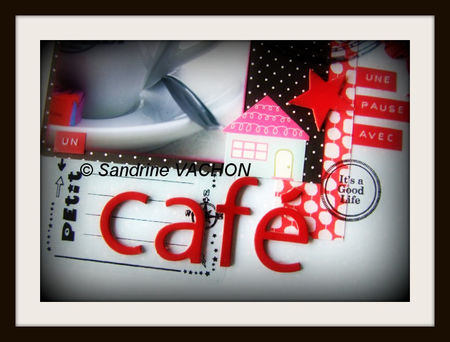page_clustering_16H_CAFE__5_