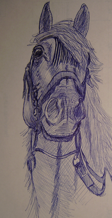 1990_Cheval_01