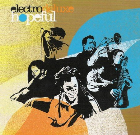 Electro_Deluxe_Hopeful