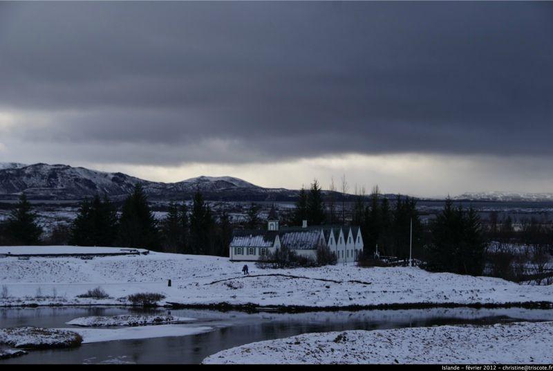 Islande_fev2012_027