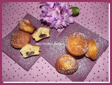 DSCF1776_muffin_choco_2