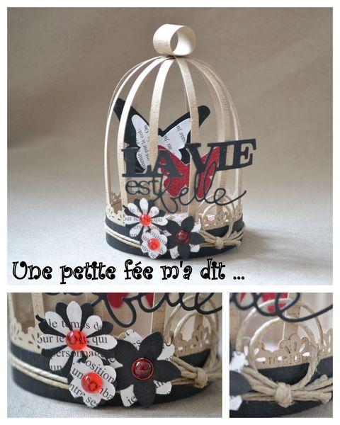 cage_scrap_kesiart_diy_papillon_rouge_noir