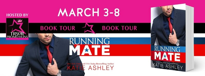 RUNNING_MATE_BOOK_TOUR