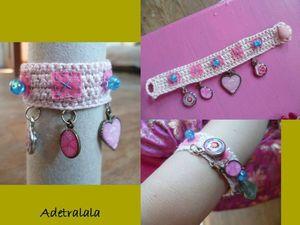 braceletscrochet2