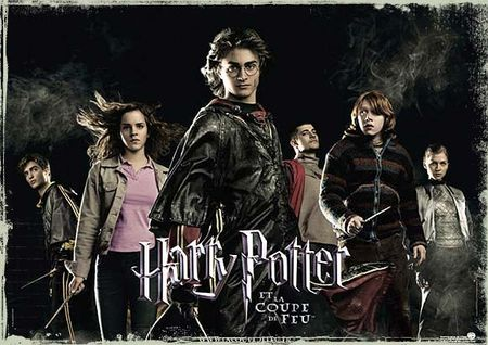 jaquette_4132_harry_potter_et_la_coupe_de_feu