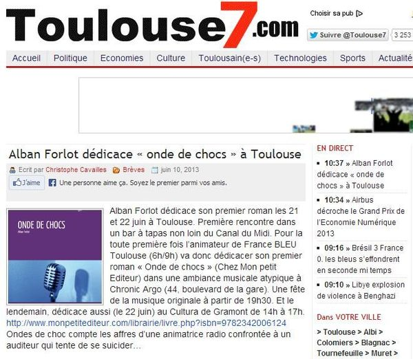 TOULOUSE7