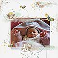 5-11-2012little-angel