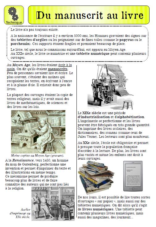 DOC_du_manuscrit_au_livre