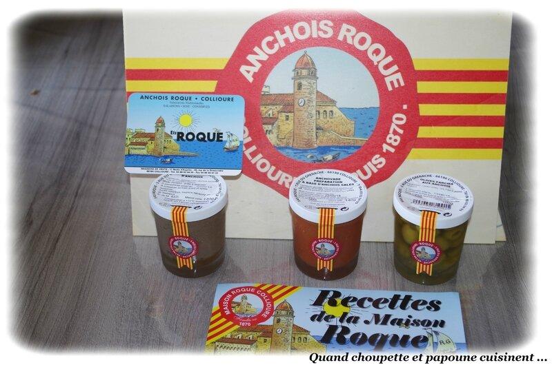 maison Roques-437