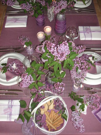 table_lilas_056