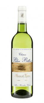 Pichon Bellevue Blanc NM