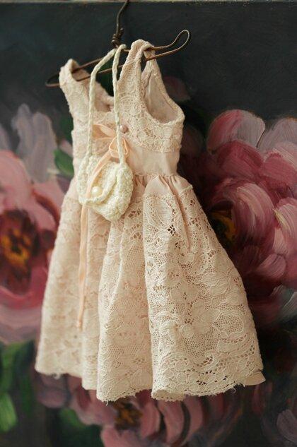 robe tableau