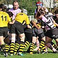 HORNETS_2011-10-16_RCP15_DOM_BIC_PICT0268
