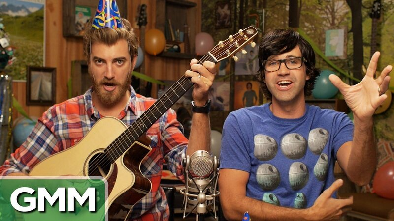 GoodMythicalMorning-HappyBirthdayRhett100