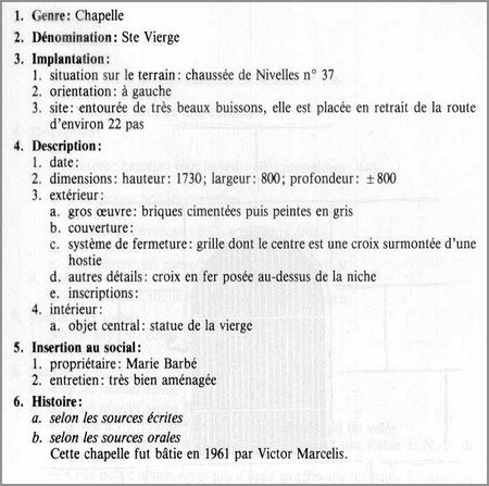 Chap36_fiche