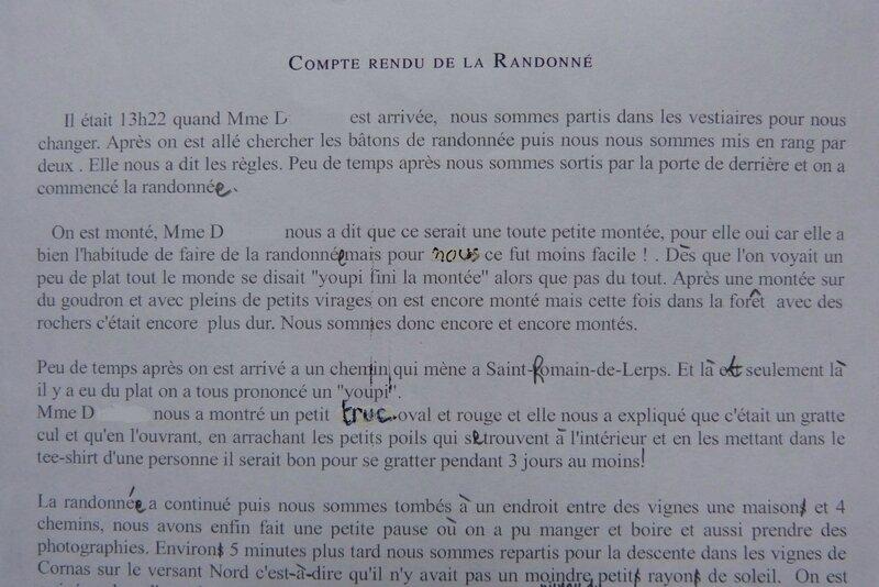 CR01 (1)