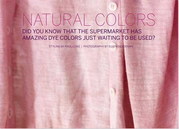 dye_colors_5