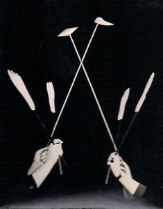 creation cabaret adulte lumiere noire 1955 reve de chat