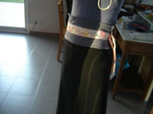 février 2012 089