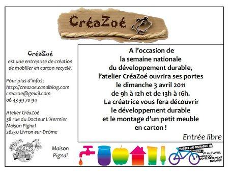 Portes_ouvertes_Atelier_Cr_aZo__SNDD