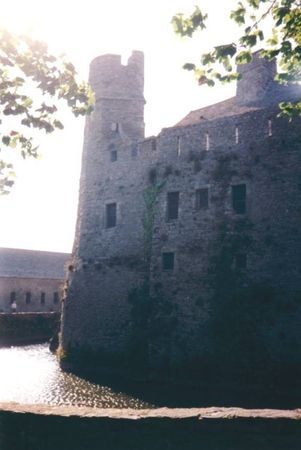 1576_premi_re_vision_du_chateau_